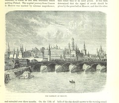 Image taken from page 223 of '[Cassell's Illustrated History of the Russo-Turkish War, etc.]'
