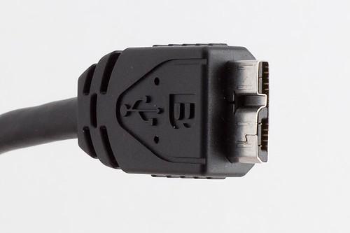 usb-3-mini-b-connector