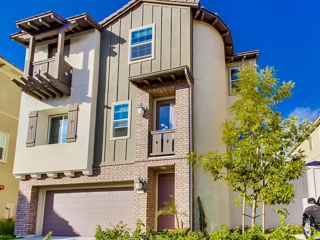 1551 Chert Drive, San Elijo Hills, San Marcos, CA 92078