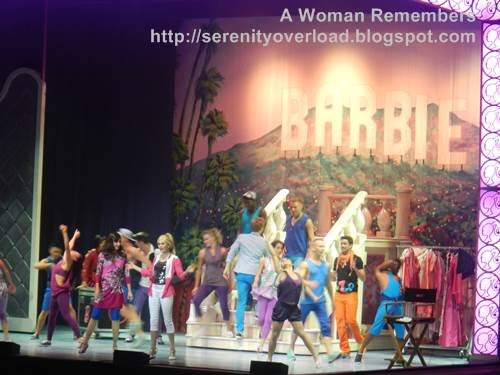 barbie_live_musical_SM-MOA
