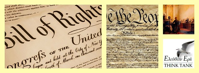 bill of rights day tribute