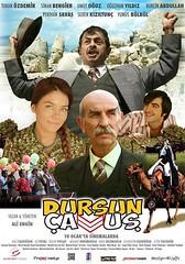 Dursun Çavuş (2014)