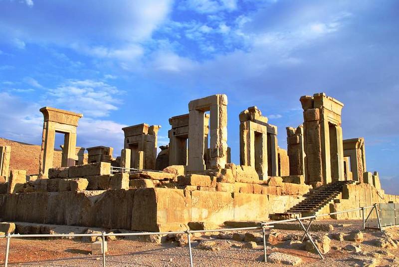 33  Persepolis (9)