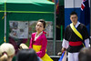 Korean Day 2013 - Performers