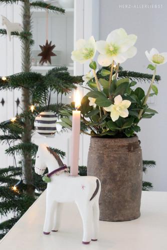 frohe weihnachten herz allerliebst. Black Bedroom Furniture Sets. Home Design Ideas