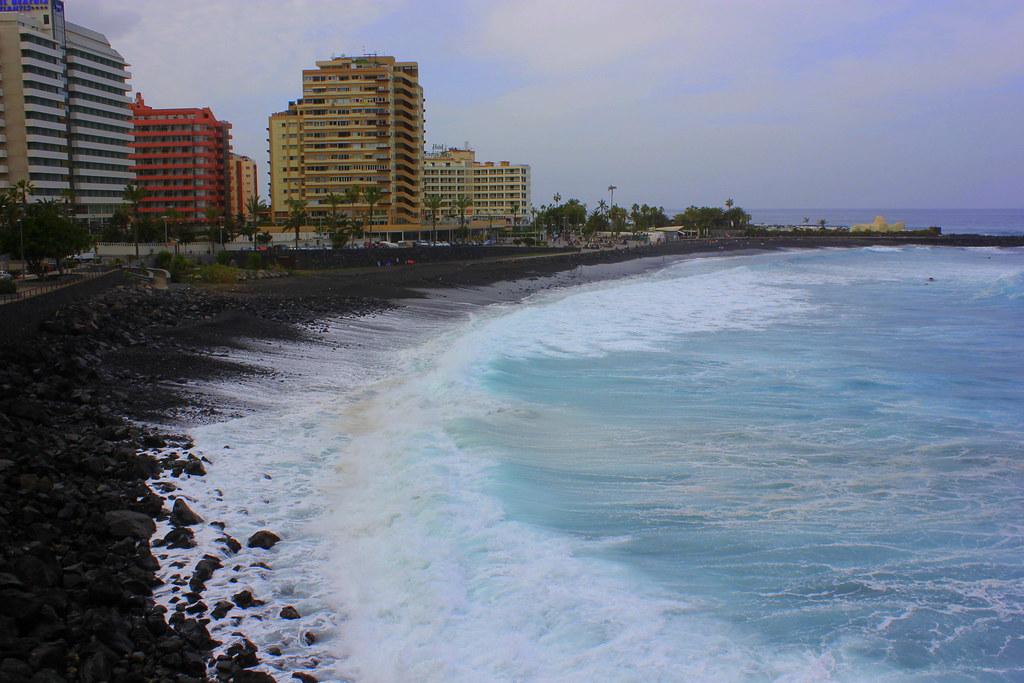 Tenerife 475