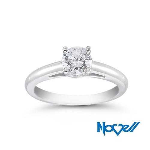 engagement-ring-E2569-LA-34