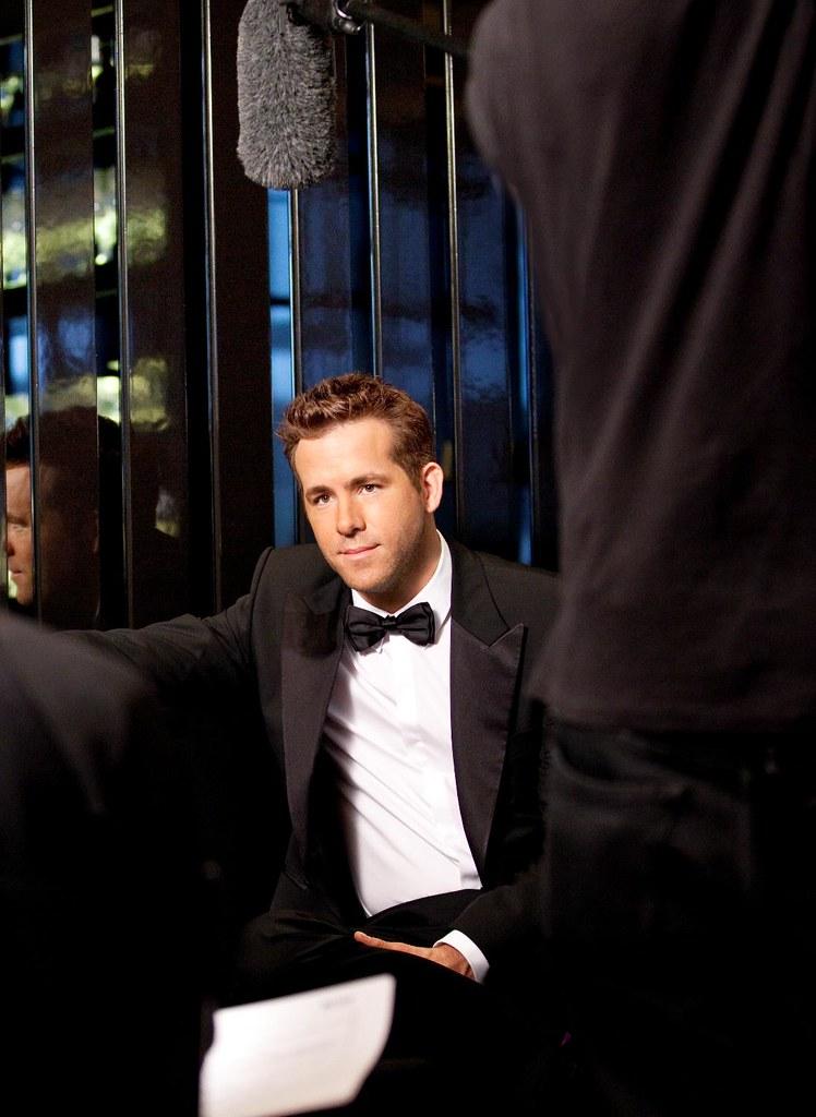 Ryan Reynolds.JPG