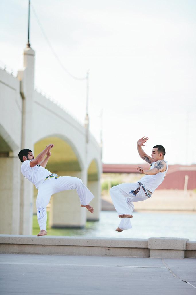 PHXMag_Capoeira-19