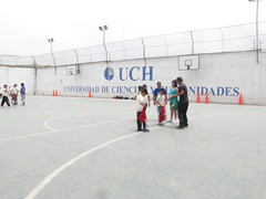 hockey(0.0), football(0.0), arena(0.0), sport venue(1.0), sports(1.0), street sports(1.0), ice rink(1.0), player(1.0),
