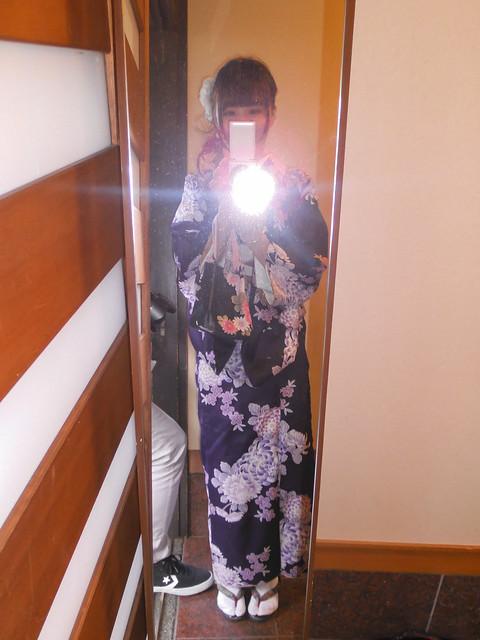 1291-Japan