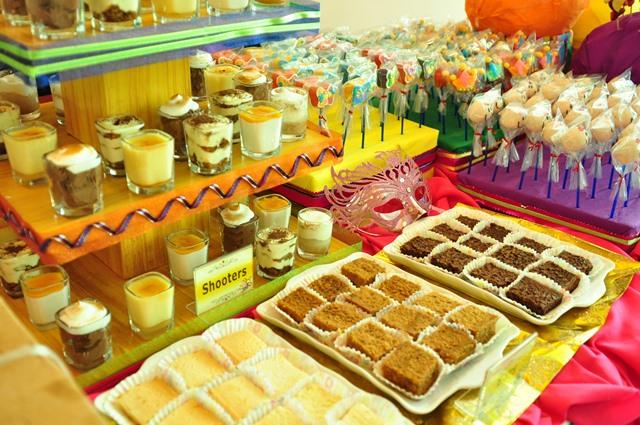 dessert (3)