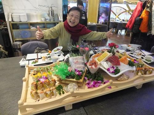 北京海峽兩岸美食文化論壇 071