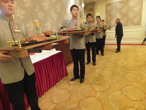 北京海峽兩岸美食文化論壇 149