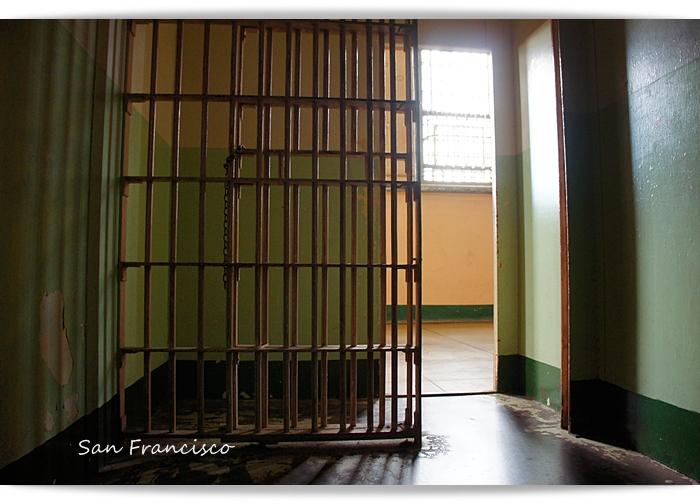sf_alcatraz33