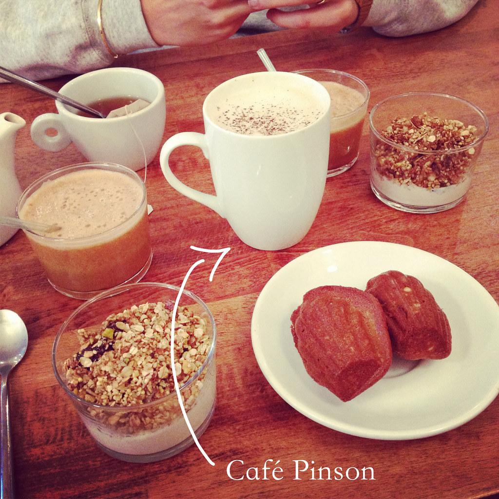 cafepinsonnn