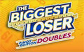 The Biggest Loser Pinoy Edition Doubles  - Full | April 15, 2014