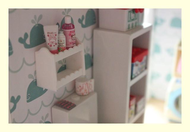 Ma dollhouse ♥ Petits bouts de pièces ! (page 3) 12652387143_00e15fcb5f_z