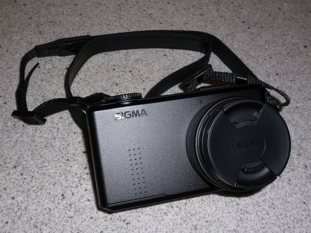 Neue Kamerageneration Mft Olympus Archiv Seite 4 Tour Magazin Nikon D7100 Body Only Paket Forum