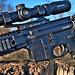 Daniel Defense DDM4-V5 w/ Leupold VX-R Patrol Scope by J Centavo