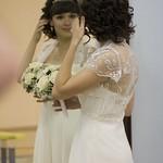 Свадьба Саши и Оли