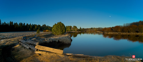 longexposure sunset nature oregon centraloregon reflections landscape outdoors nikon northwest bend scenic fullframe fx d800 waterscape deschutesriver dillonfalls nikond800 cascadehighway leebigstopper nikkorafs1635mmf4gedvr thephotographyblog