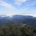 Mount Tamalpais 2014-03-16