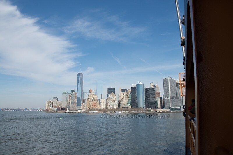 NYC D1 ferry_liberty-40