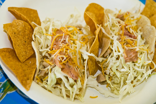 014_jawz-tacos_by-sean-m-hower_MT
