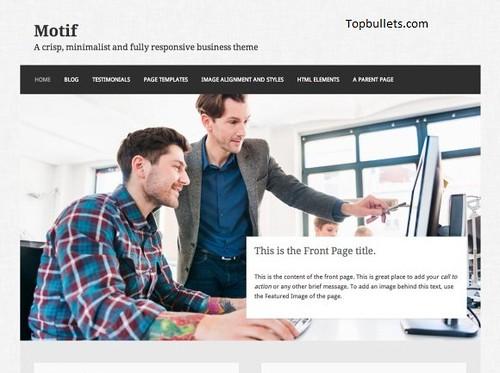 Topbullets.com