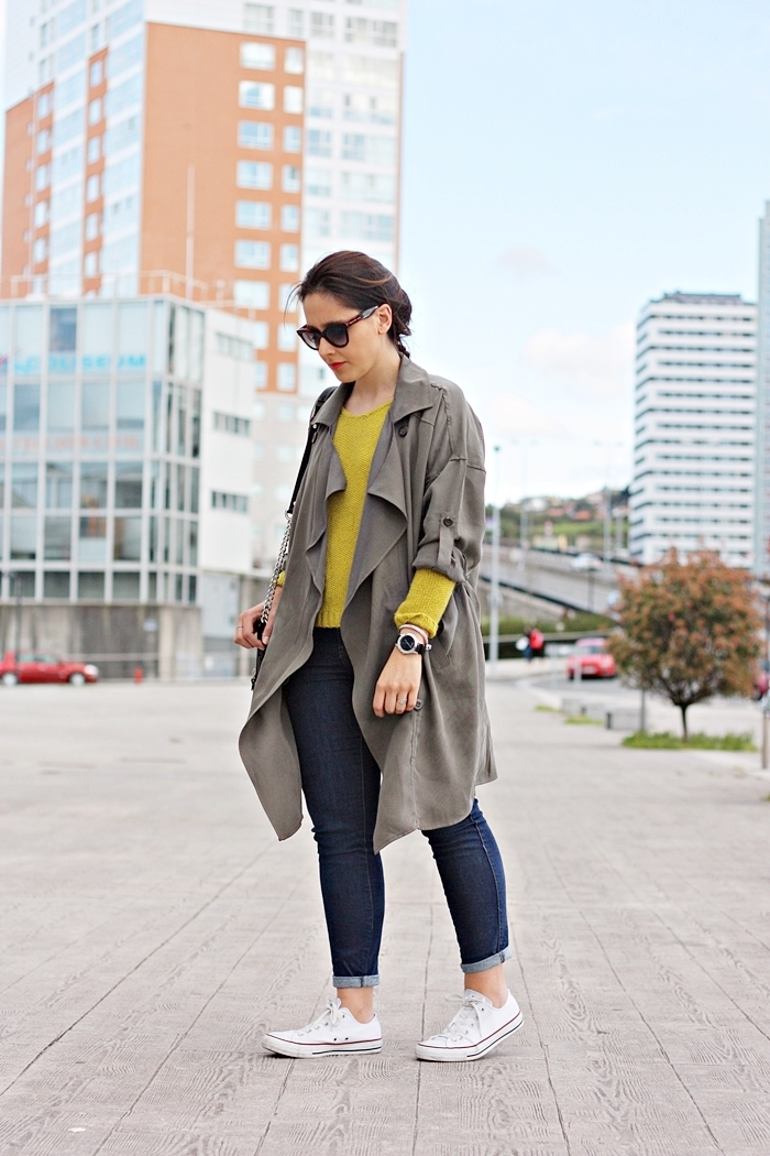 oversized_trench-bloggers_coruña-marc_jacobs_sunglasses-jeans-zara-bershka_trench-outfit-street_style