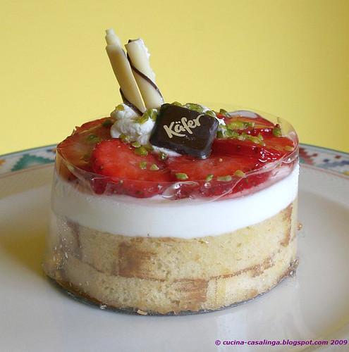 Joghurt Erdbeer Toertchen klein copyr