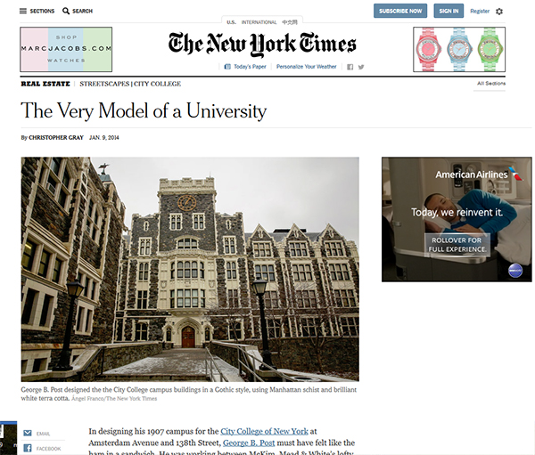 20140109nytimes