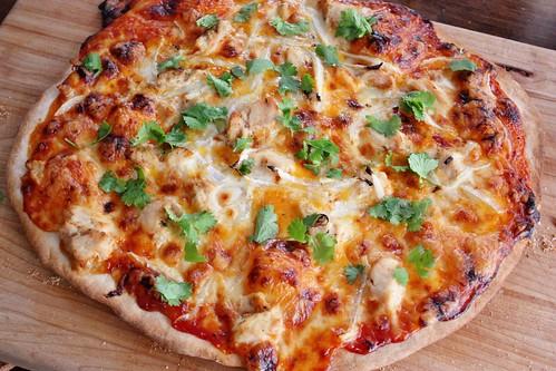best-pizza-dough