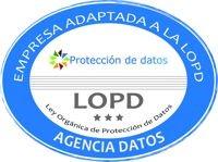 ley de protección de datos