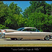 1959 Cadillac Coupe de Ville by sjb4photos