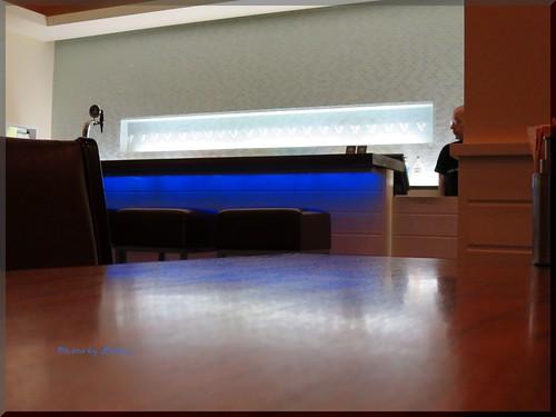 Photo:2014-04-09_ハンバーガーログブック_【神楽坂】Martini Burger (マティーニバーガー) 本格派NewYorkスタイルのダイナーに伺ってきたよ-06 By:logtaka