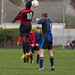 Manor Res v Redhill Rangers