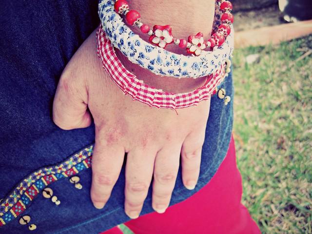 loloandole_bracelets