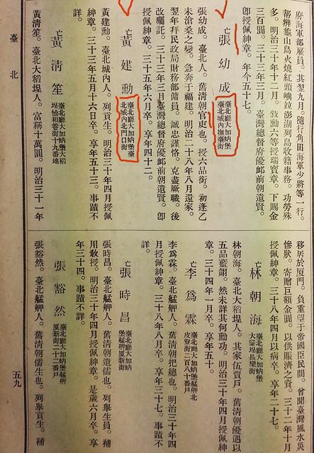 台灣列紳傳台北選 (1)