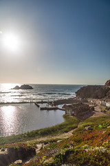 2014.04.13  - 120 - Engagement at Lands End