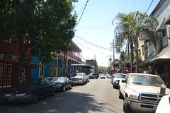 Frenchmen Street 018