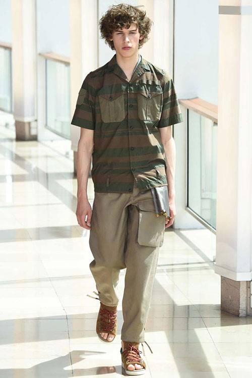 kolor-spring-2016-menswear270
