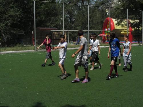 20120715futbol (35)