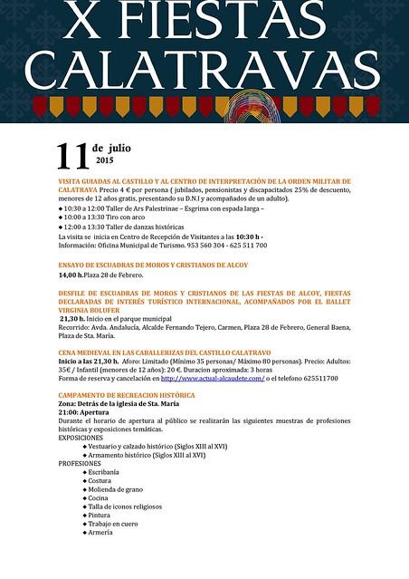 Actividades detalladas 11 julio-page-001