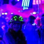 17-01-20 UZA Nieuwjaarsfeest GLOW