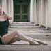 <p>Model: Vonna Nolan<br /> MUA: Jocelyn Deegan</p>