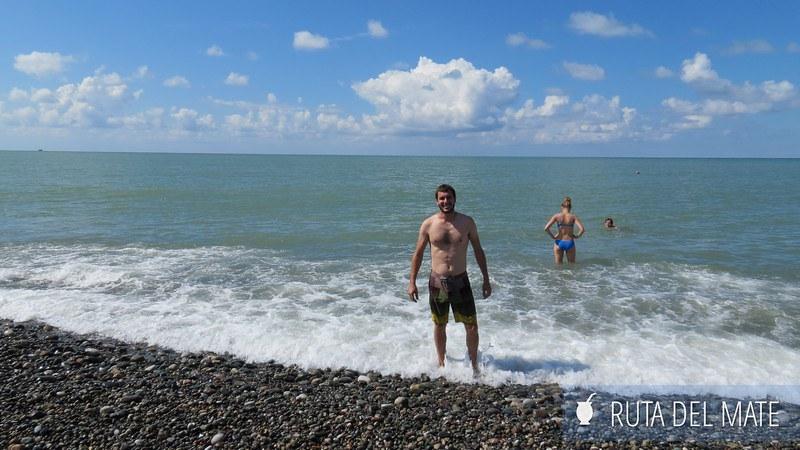 Batumi Georgia (5)