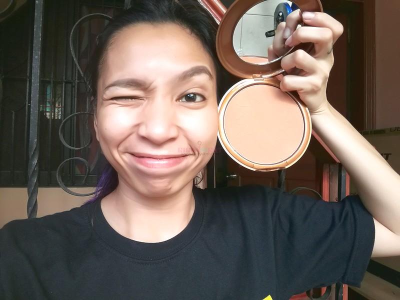 flormar-bronzing-powder-4