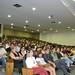 Assembléia dos Médicos credenciados junto à SMS - Goiânia 3